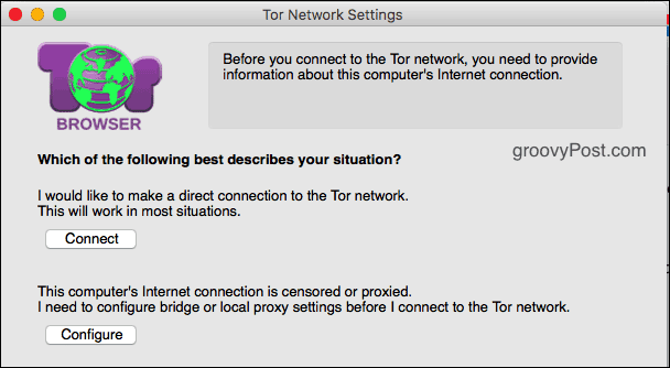 How and Why You Should Start Using The Tor Browser On Your Computer