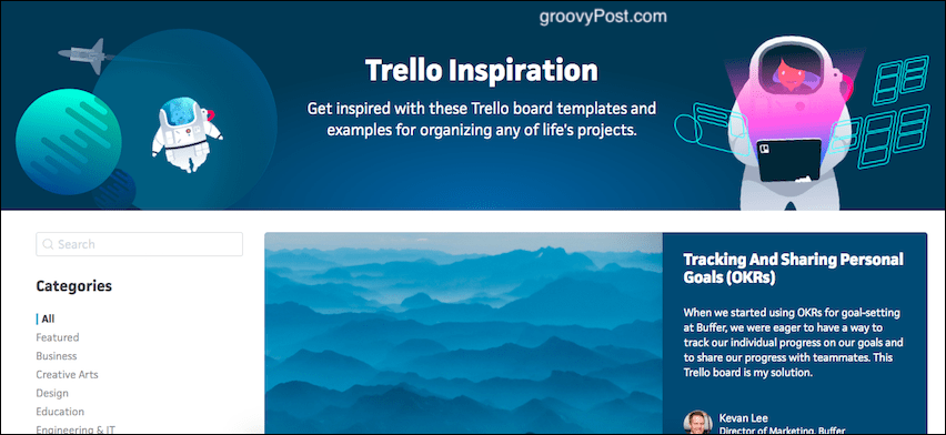 what trello is  u0026 why you should use it to manage your time