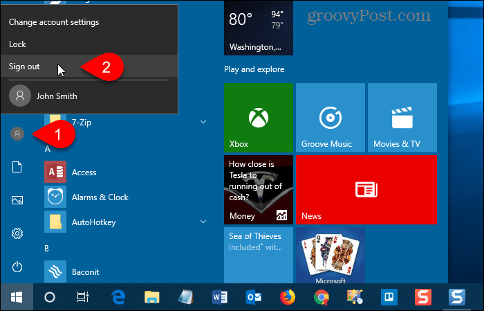 How to Disable Cortana and Replace It With Windows Search