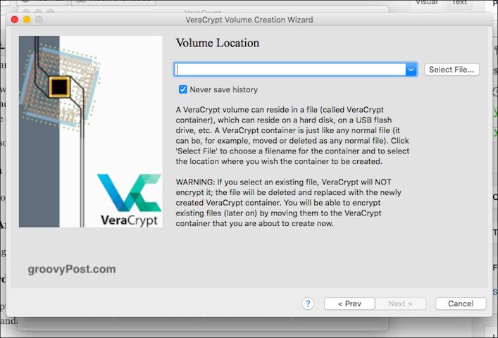 veracrypt6
