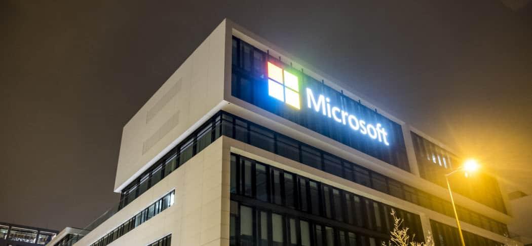 Cómo habilitar el Tema Oscuro para el Explorador de Archivos en Windows 10