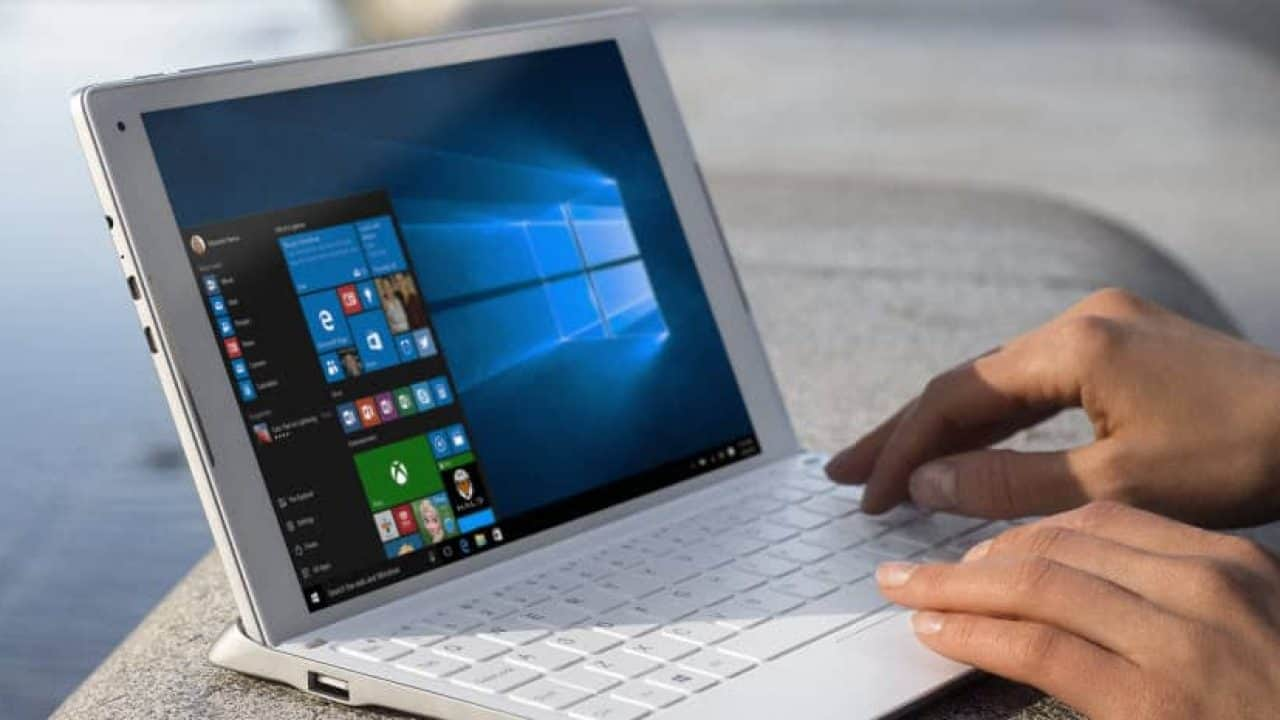 How to Manually Install Windows 10 1903 May 2019 Update Now