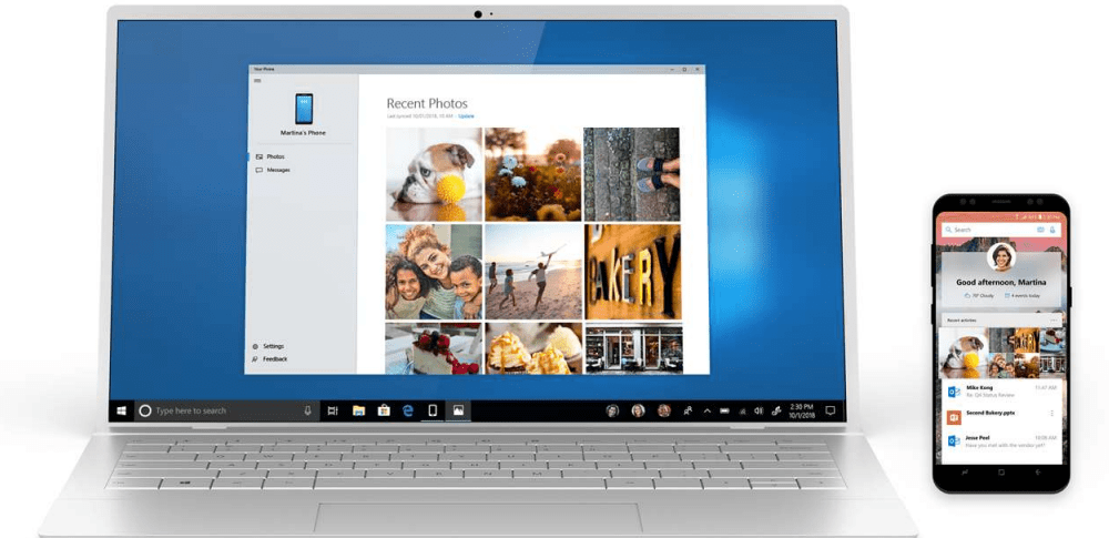 Here's What You Can Do if Windows 10 Upgrade Fails