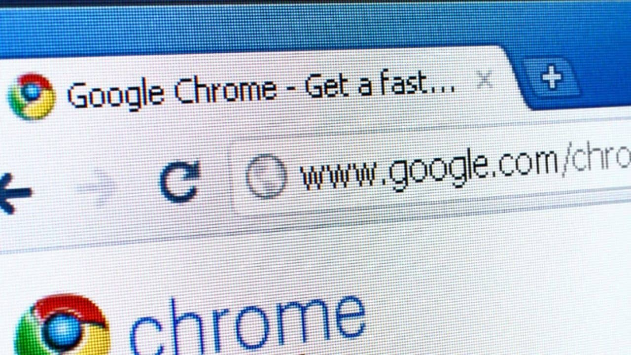 How to Set Chrome As Your Default PDF Reader on Windows 7