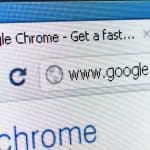How to Fix Embedded Videos Not Playing in Google Chrome