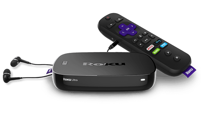 Roku delivers 4K on the cheap with its new $40 streaming stick