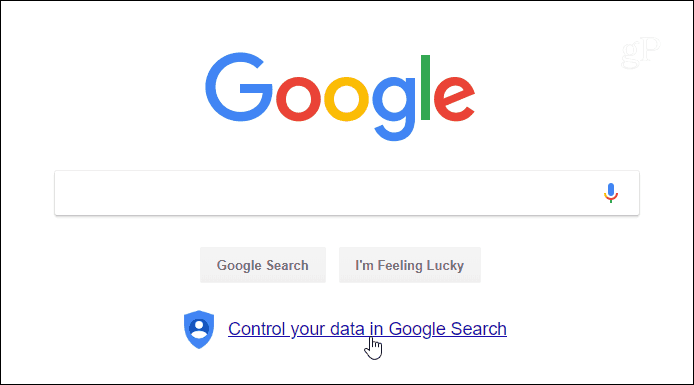 Google Adding New Privacy Controls to Make Deleting Your Data Easier