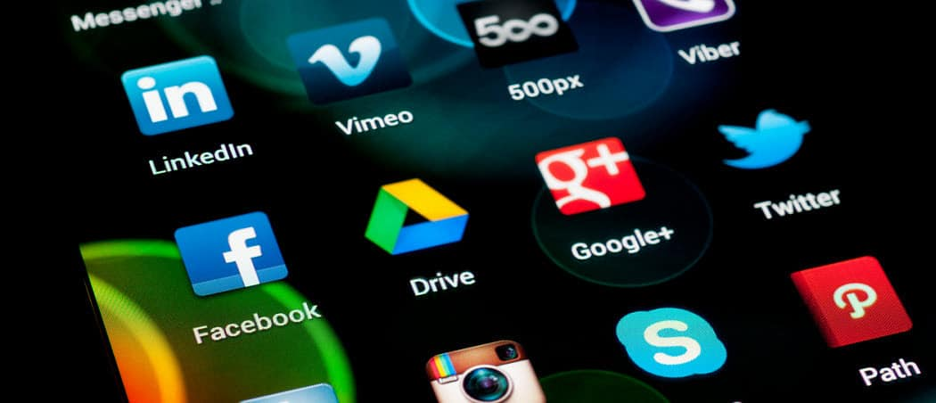 How To Uninstall Google Drive Completely From Windows