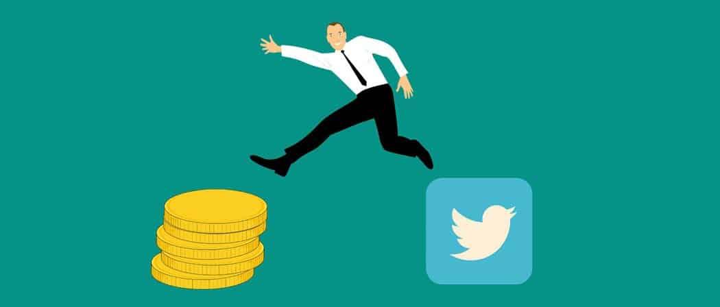 La guía para principiantes de la publicidad en Twitter - Diseño de tarjetas de Twitter