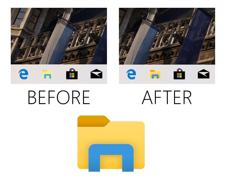 Iexplorer for mac crack newporthardware us