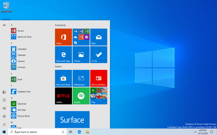 Can You Change The Glass On S Edge