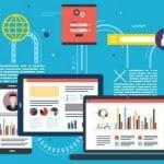 ShareMouse vs  Synergy: A User-Friendly Alternative
