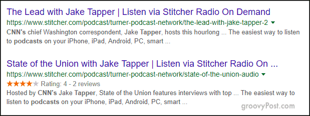 What is a Podcast and How Do I Start Listening?