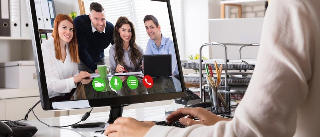 Cómo quitar Skype de la bandeja del sistema de Windows 10