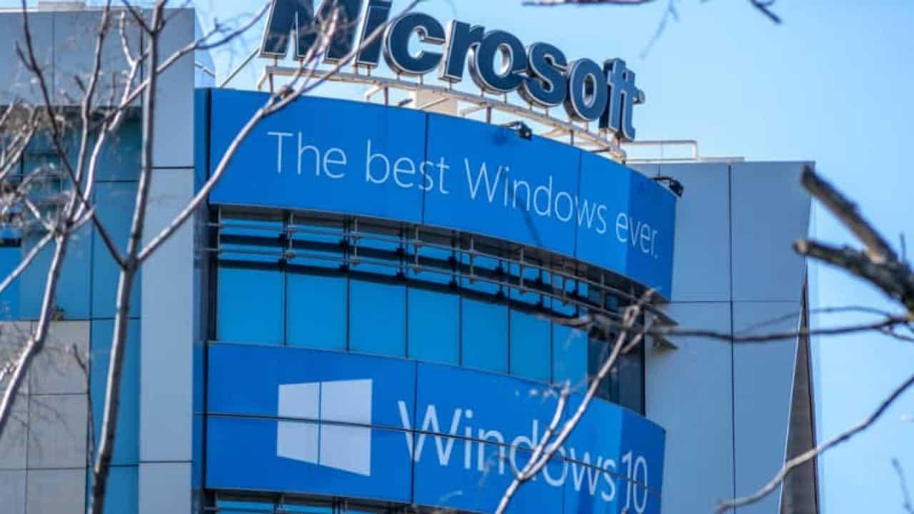 Microsoft Releases Cumulative Update KB4512941 for Windows
