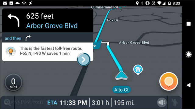 Seven Google Maps Alternatives and Why They're Better