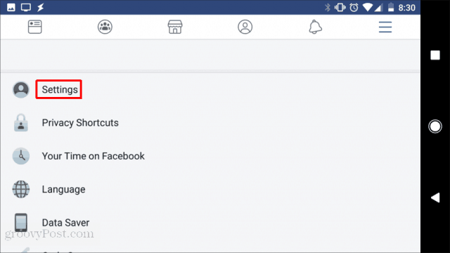 How to Recover Your Hacked Facebook Account.