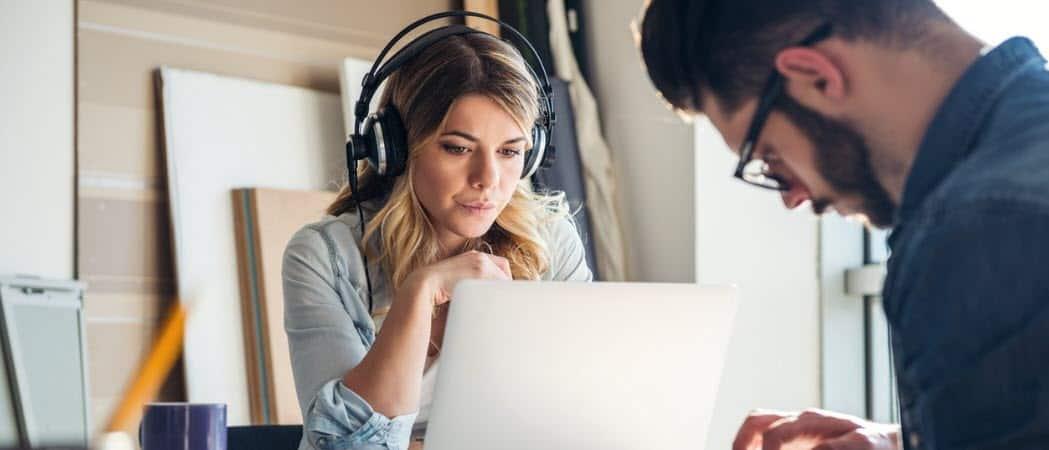 Cómo transferir tus listas de reproducción entre Spotify y Apple Music