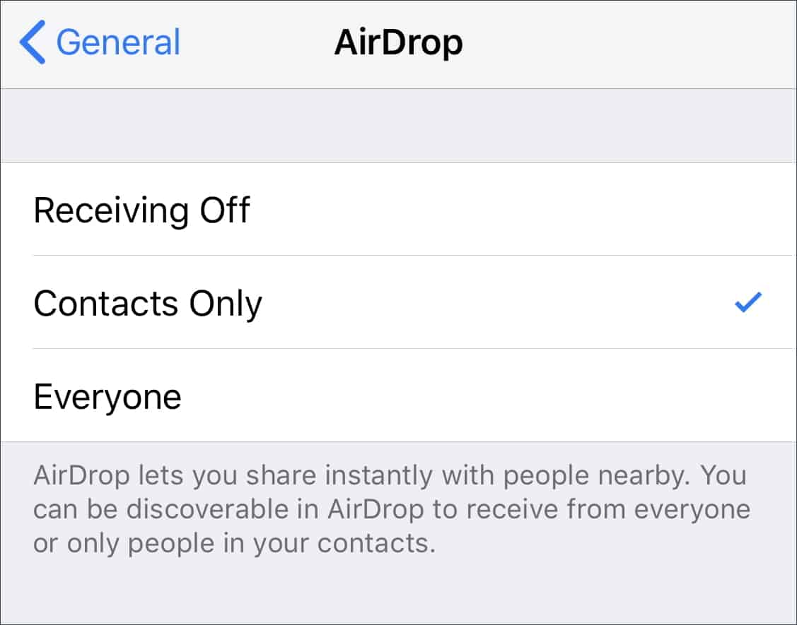 airdropsettings