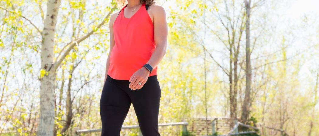 apple watch fitness pedometer featured