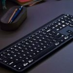 How To Reconnect Your Wireless Logitech Mouse