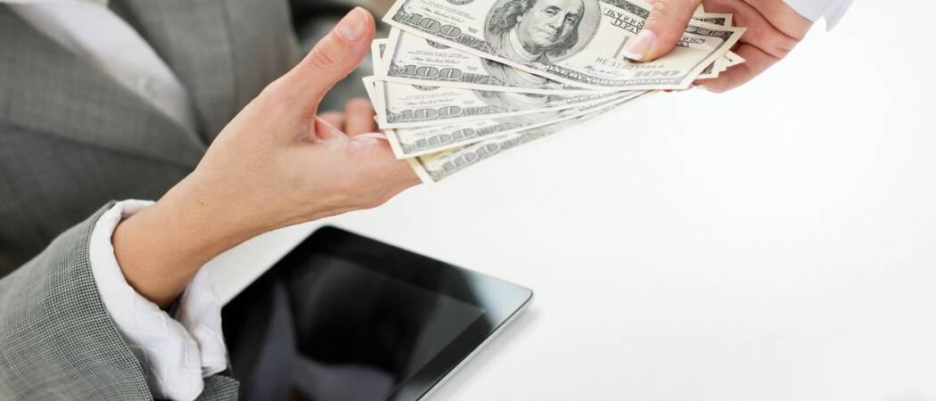 Cómo borrar tus datos y vender tu viejo iPad