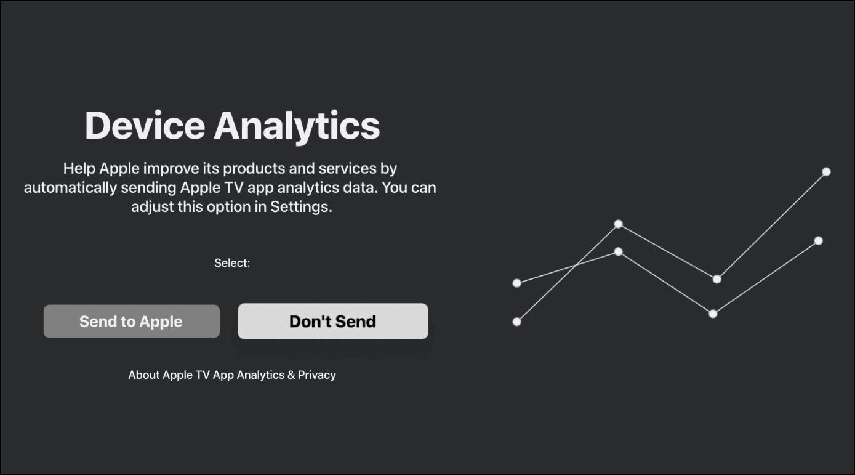 1 Device Analytics
