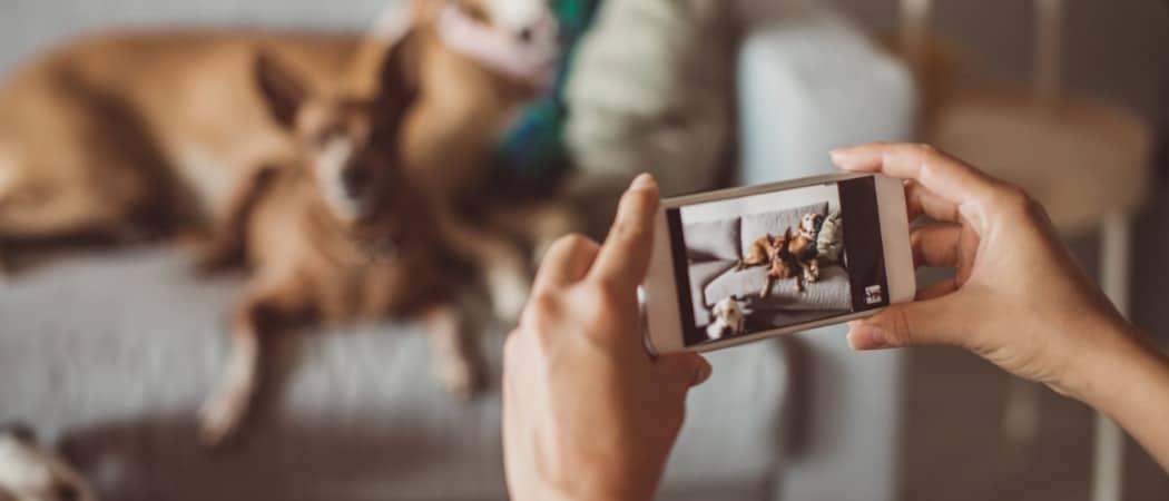 ¿Qué es el estándar de fotografía HEIF y por qué debería importarte