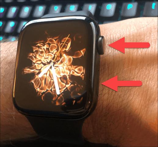 take-screenshot-apple-watch