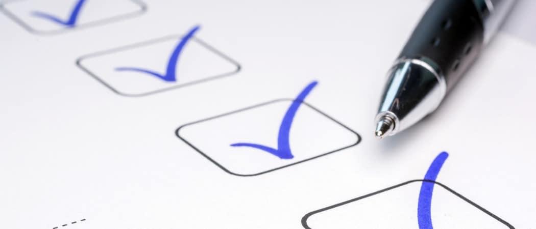 5 integraciones críticas de ToDoist que debería instalar ahora