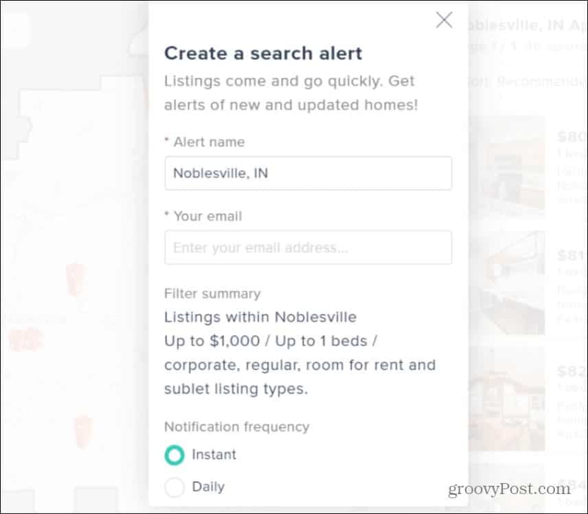 Need Help Finding An Apartment: How HotPads Can Help You Find Your Next Apartment