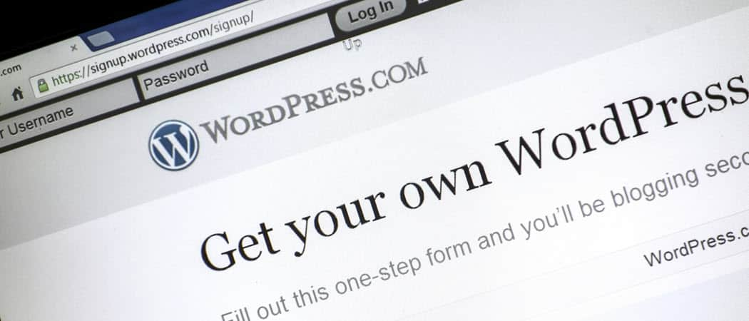 Los 10 mejores plugins de WordPress para su sitio web o blog