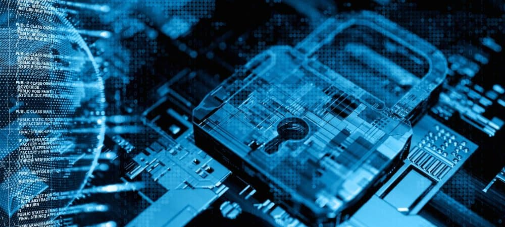 digital-security-encrypt