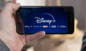 disney-plus-gift-subscription