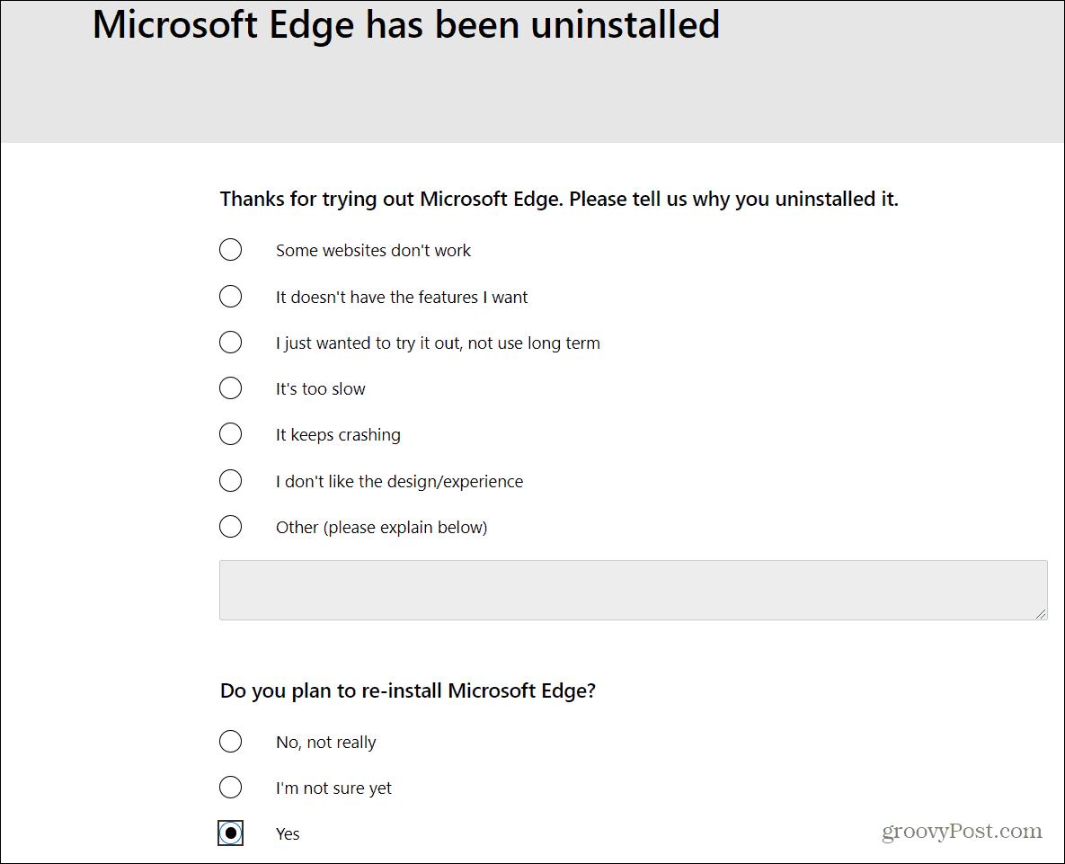 5-Uninstall-Edge.png