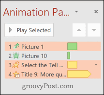 ppanimations-multiple.png