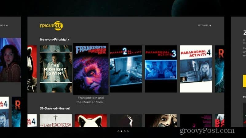 frightpix channel