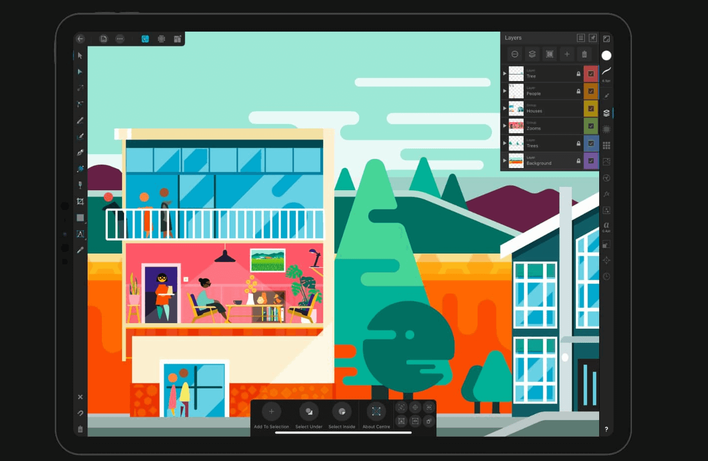 Best Apple Pencil Apps And Why You Should Use Them