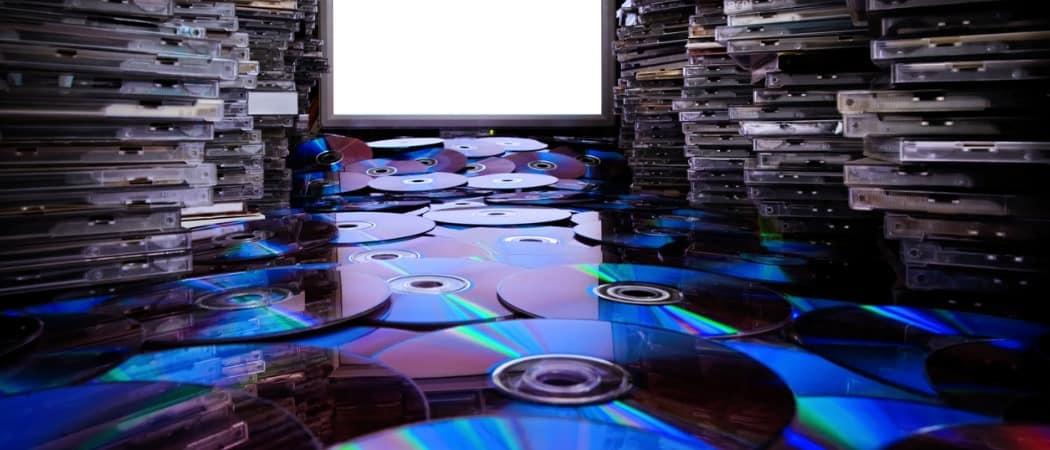 dvd-ripper-copy-mp4