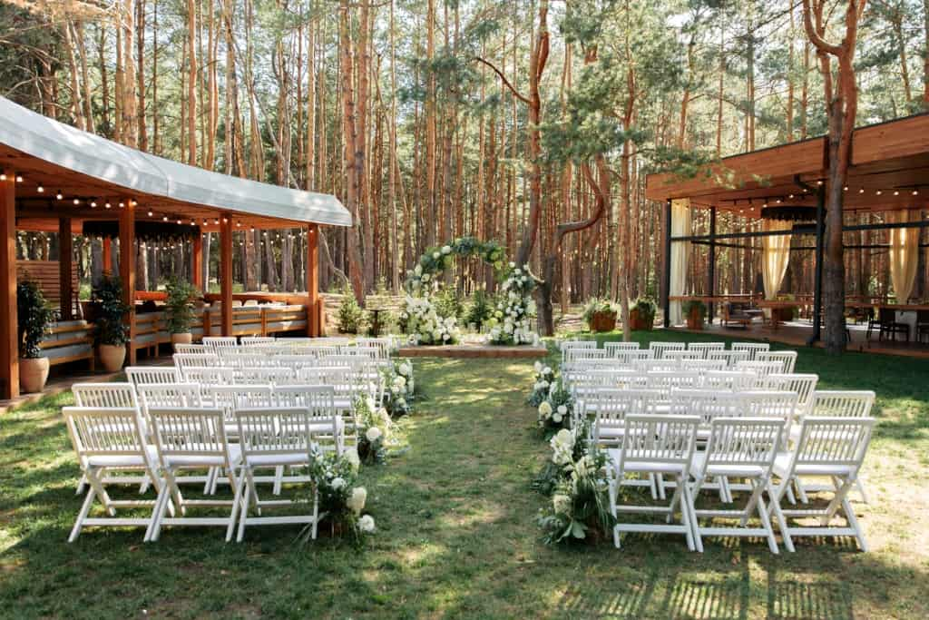wedding-second-mortgage