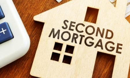 second-mortgage-home-picture-hero