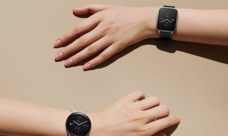 zepp-e-smartwatch-featured