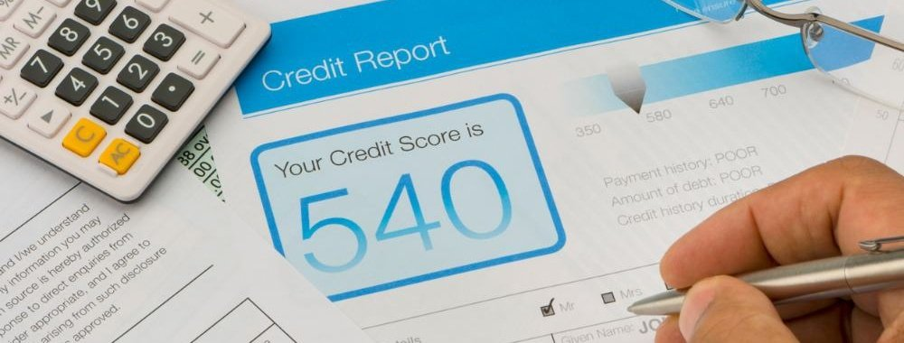 credit-report-fico-score