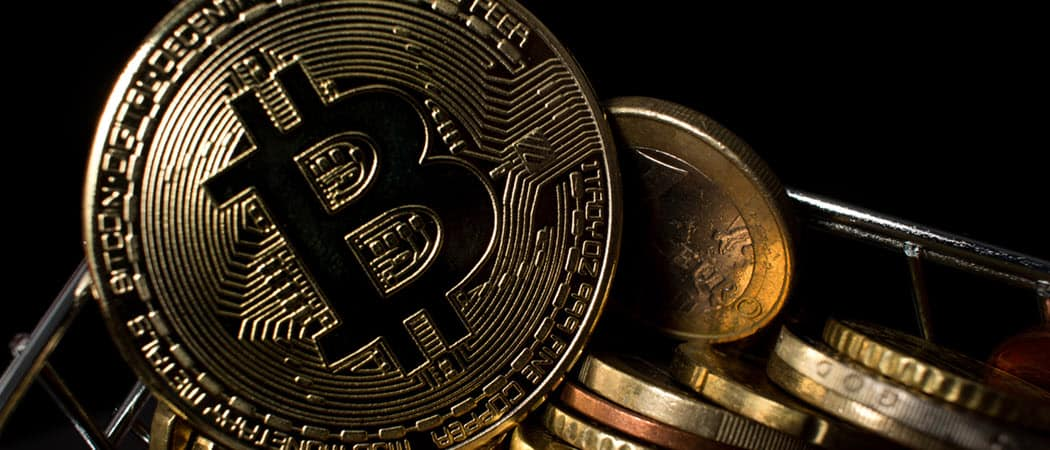 moneta di coinbase