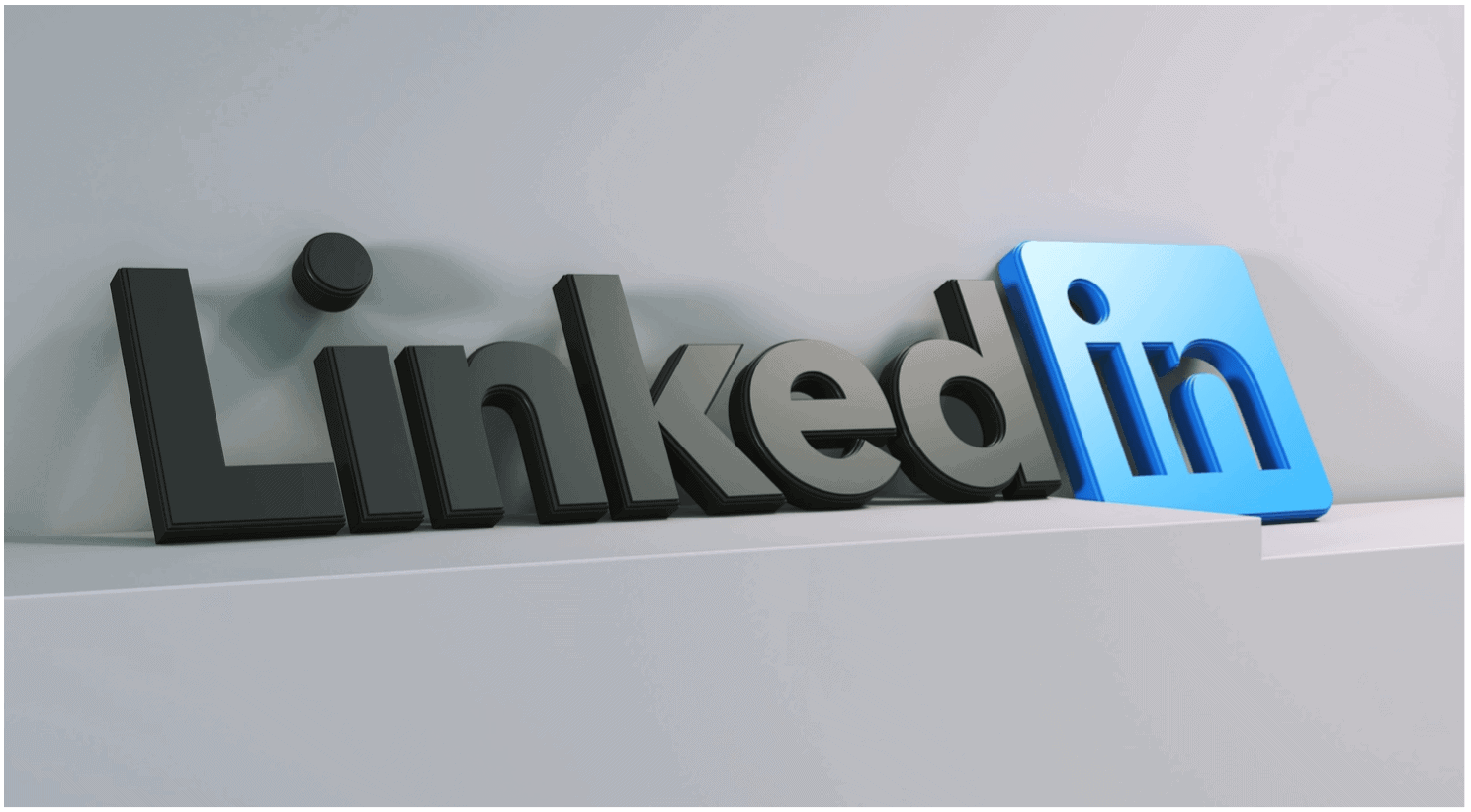 How to Use LinkedIn During Your Job Search Effectively