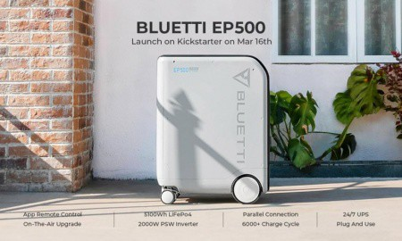 bluetti-ep500-home-power station