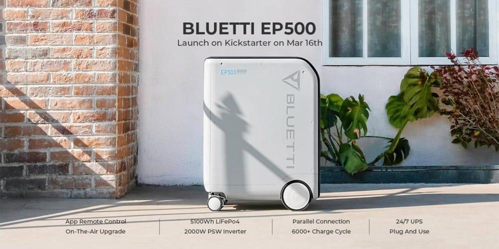 bluetti-ep500-home-power station