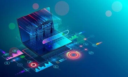 online-robo-investing-fintech