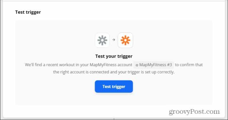 test-trigger