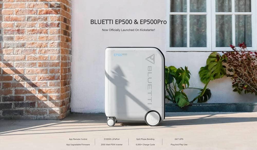 bluetti-ep500-kickstarter